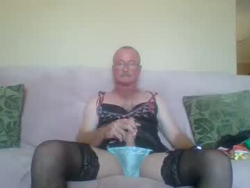 [11-05-20] sukeytigger webcam record show with toys from Chaturbate