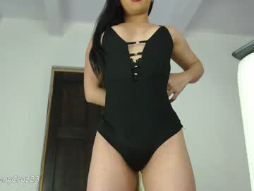 [30-07-21] sweetcandy2303 webcam video from Chaturbate.com
