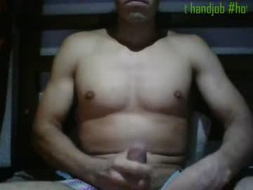 [18-09-20] parejasexi_23 public webcam video from Chaturbate