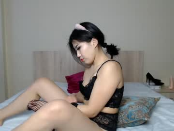 [19-03-21] yummy_doll record public show video from Chaturbate.com