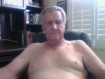[04-09-20] paulus700 webcam record private XXX video from Chaturbate