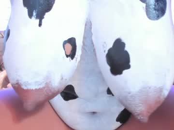 [18-08-21] zara_lopez video with dildo