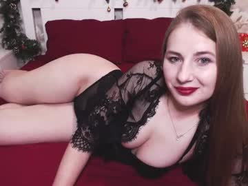 [27-12-20] verginmyself chaturbate webcam record premium show video