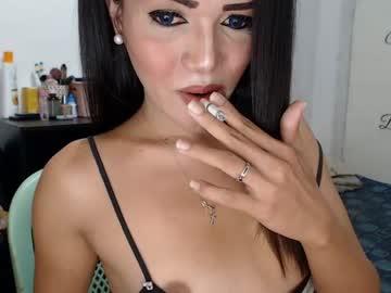 [27-03-21] sassy_chesckats webcam record private XXX video