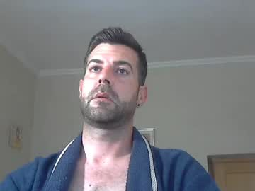 [02-04-21] kikehotmachine record private show video from Chaturbate