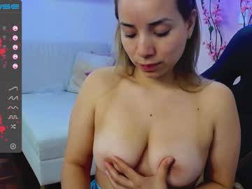 [23-08-21] luna_monles chaturbate webcam show with cum