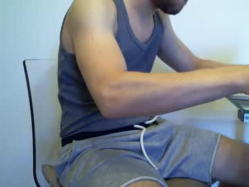 [05-07-20] mask07 webcam record show from Chaturbate