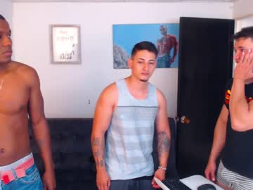 [09-09-21] blackbig1 private webcam from Chaturbate