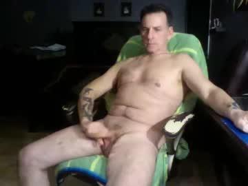 [17-02-20] cavediver48 chaturbate nude