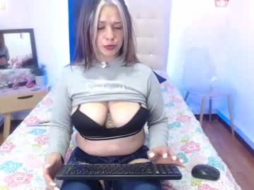 [29-09-20] rebecca_moore_ webcam private show