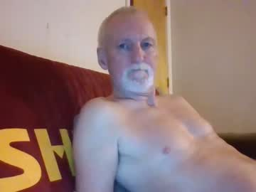 [19-03-21] troyryan54 public show video from Chaturbate