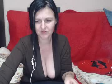 [06-01-21] purejulie toying record