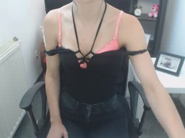 [18-08-20] lovelylouisee record private show from Chaturbate