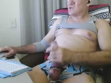 [30-08-21] wilder52 chaturbate webcam record show with cum