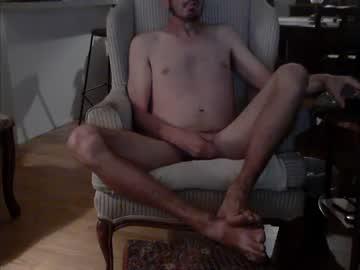 [13-08-20] cochyboy35 chaturbate public webcam video