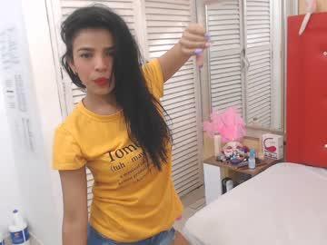 [03-07-20] sexymelisa_1 chaturbate webcam record premium show