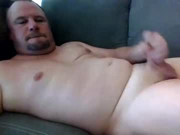 [16-01-21] sawxfan record private show from Chaturbate.com