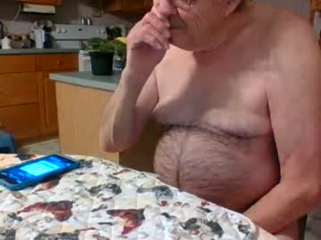 [31-03-20] spacer18 record private XXX show from Chaturbate