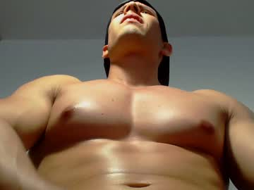[05-08-20] boykamen record premium show video from Chaturbate.com