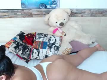 [09-07-21] katty_moonroe webcam show with toys from Chaturbate