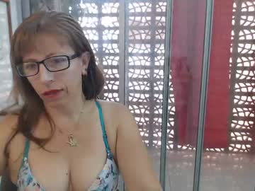 [21-03-20] antonella77 record private sex show
