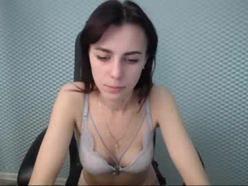 [15-09-20] dianasweetj record show with toys from Chaturbate