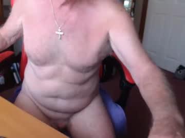 [27-02-20] seanonheat webcam premium show from Chaturbate