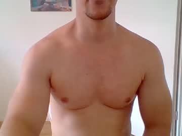 [22-07-20] hotdevil2sex public webcam