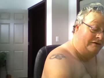 [17-01-21] murgol62 webcam