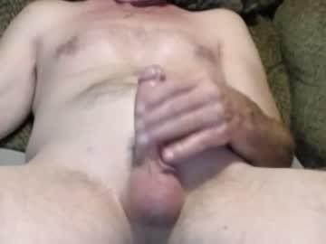 [17-09-21] smose private webcam