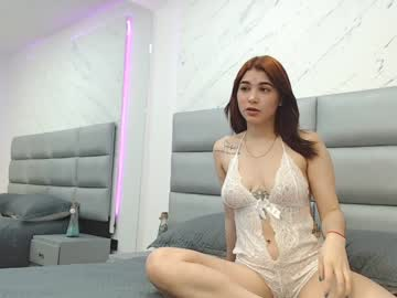 [09-08-20] alana_vegaa record video with toys from Chaturbate