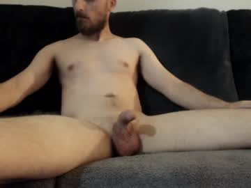 [30-05-20] nakedcamguy69 chaturbate webcam record video with dildo