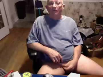 [06-02-20] couldsatify webcam record show with cum