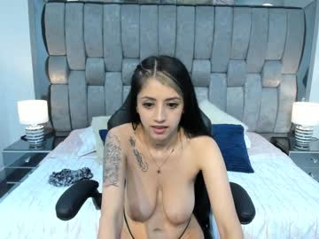 valerydelight chaturbate
