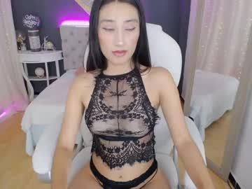 [27-01-21] karina_v webcam record private XXX video from Chaturbate.com