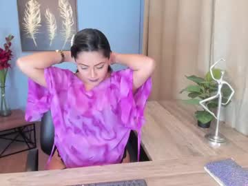 [26-06-21] _samantha_miller private webcam from Chaturbate.com