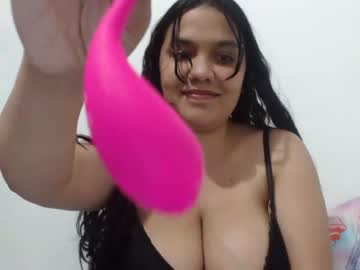 [23-01-21] andrea_hottest_angel video