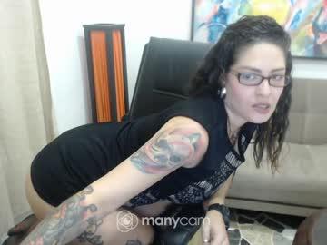 [03-02-20] milf_natasha webcam record show with cum from Chaturbate