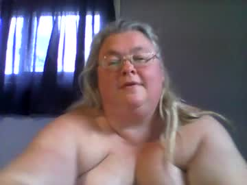 [16-03-21] lonelytruckerswife2014 webcam private sex show from Chaturbate.com