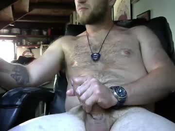 [07-06-21] micah911 record video with dildo from Chaturbate.com