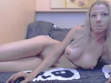 [12-07-21] maysanarabian record show with cum from Chaturbate