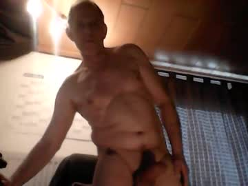 [15-02-21] tribbley record private sex video from Chaturbate.com
