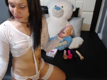 [18-01-21] hot_sammanthaa webcam private sex show