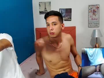 duo_bisexual chaturbate