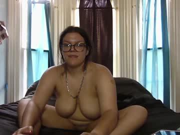[05-06-21] lexicakes webcam show with cum from Chaturbate.com