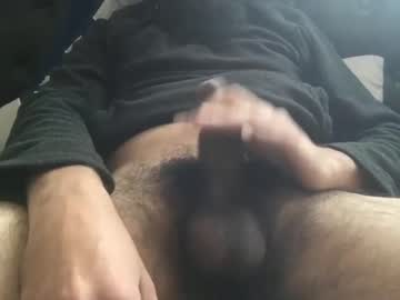 [06-04-21] brownsugar818 webcam show with toys from Chaturbate.com