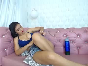 [26-11-20] gabriela_santini chaturbate webcam record private show