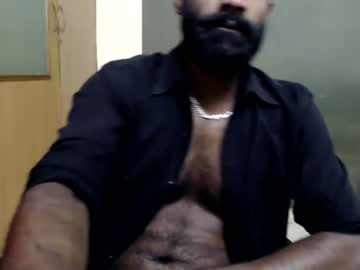 [07-07-21] indiang2 show with cum from Chaturbate.com
