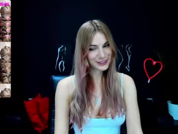 [30-08-21] lilimanchester record private show video from Chaturbate