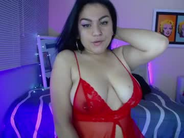 [18-01-21] caro_sterling webcam record show with toys from Chaturbate